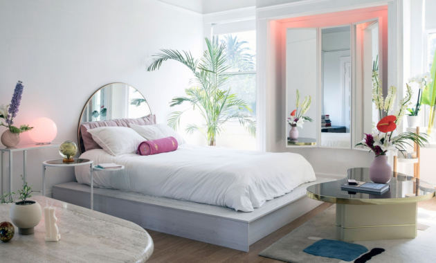 How to Get Bedroom Essentials for A Cozy Space and Better Sleep
