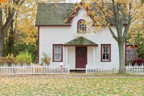 Top Seven Household Hazards And How To Prevent Them