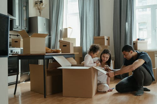 Essential Moving Tips and Tricks Everyone Should Know