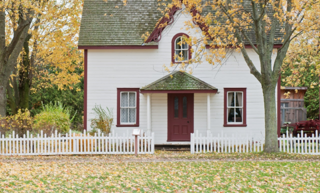 10 Tasks You Must Perform in Your New House Before Moving In